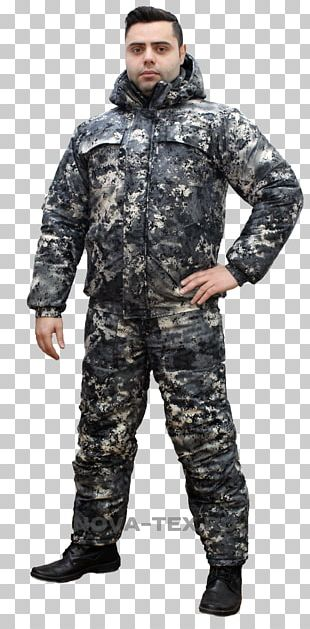 Costume Camouflage Clothing Hunting Ghillie Suits PNG