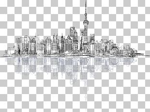 Drawing Architecture PNG