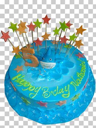 Torte Birthday Cake Christmas Cake Cake Decorating Cupcake PNG
