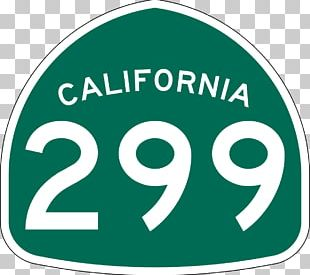 Area Code 209 California State Route 209 Road Highway Route Number PNG