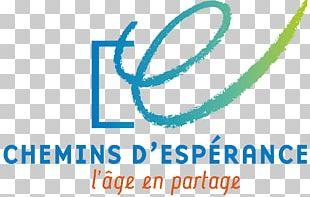 Ehpad The Nursing Home Sablonat Logo Nursing Homes Our Lady Of Apostles Rue Du Sablonat PNG