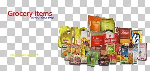 Grocery Store Retail Dairy Shopping PNG
