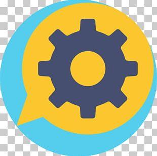 Hackathon Information Technology Management Service Business PNG