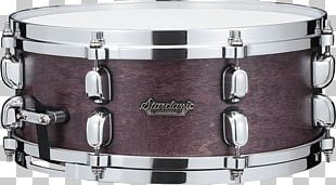 Tom-Toms Snare Drums Timbales Tama Drums PNG