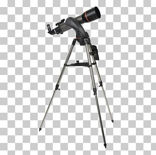 Celestron NexStar 102 SLT Celestron NexStar 130SLT Refracting Telescope PNG