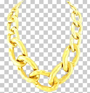 Necklace Chain Earring Jewellery Costume Jewelry PNG