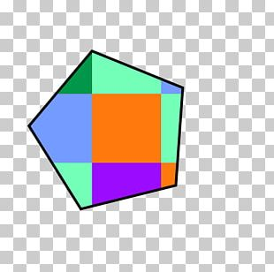 Texture Mapping OpenGL WebGL Clipping Rendering PNG