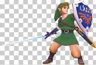 The Legend Of Zelda: Skyward Sword Zelda II: The Adventure Of Link The Legend Of Zelda: Twilight Princess HD The Legend Of Zelda: Collector's Edition The Legend Of Zelda: Link's Awakening PNG