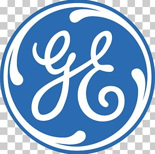 General Electric Logo Company Business Locomotive PNG