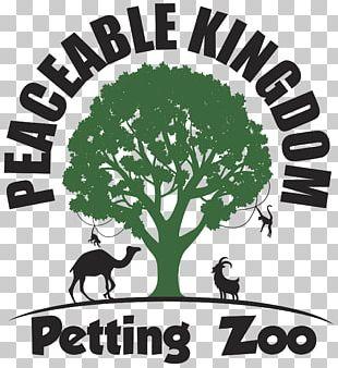 Pennsylvania Groundhog Day PNG