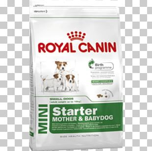 Puppy German Shepherd Dog Food Royal Canin Dog Breed PNG