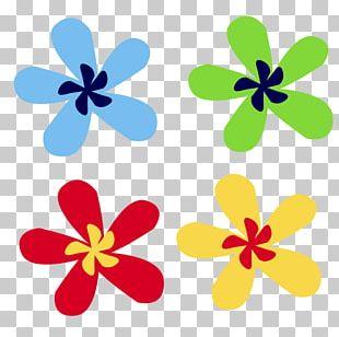 Art Nouveau Designs Floral Design Flower PNG