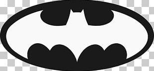 Batman Logo Drawing YouTube PNG