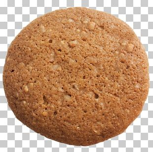 Biscuits Bakery Rye Bread Cookie M PNG
