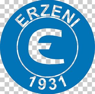 KF Erzeni Shijak Erzen River Logo Organization PNG