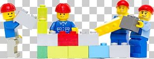 The Lego Group Toy Block Lego Duplo PNG