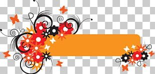 Web Banner Graphic Design Computer Software PNG