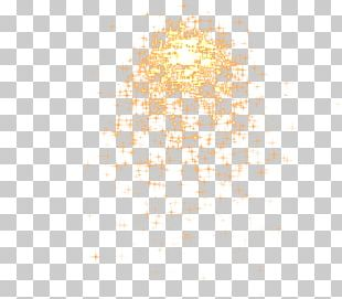 Light Thepix Transparency And Translucency PNG