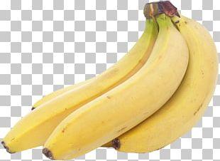 Cooking Banana Saba Banana Fruit Food PNG