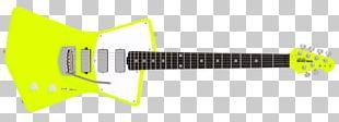 Electric Guitar Fender Stratocaster Fender American Deluxe Series Fender American Elite Stratocaster HSS Shawbucker PNG