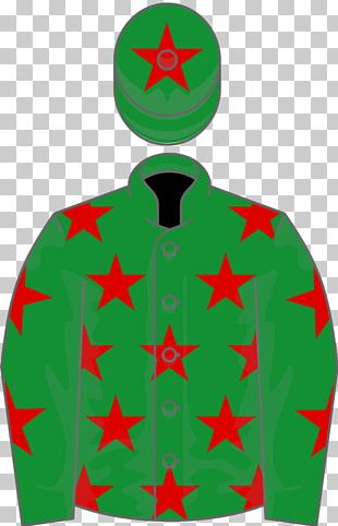 Epsom Oaks Thoroughbred Bireme Horse Racing PNG