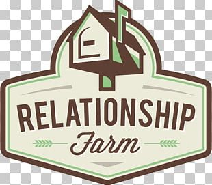 Interpersonal Relationship Intimate Relationship Family Health Public Relations PNG