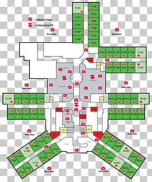 Residential Area Floor Plan Game Urban Design PNG