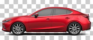 2018 Mazda6 Car Mazda CX-5 Mazda CX-9 PNG