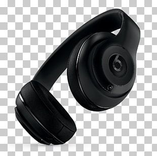 Beats Electronics Noise-cancelling Headphones Sound Audio PNG
