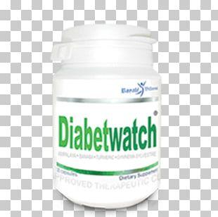Dietary Supplement Blood Sugar Diabetes Mellitus Health Diabetes Management PNG