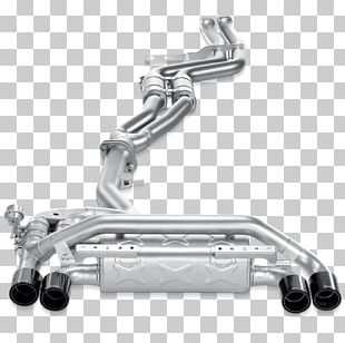 Exhaust System BMW M Coupe BMW 1 Series Car PNG