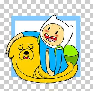 Finn The Human Marceline The Vampire Queen Ice King Princess Bubblegum Jake The Dog PNG