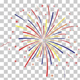 Graphic Design Adobe Fireworks PNG