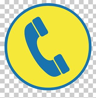 Mobile Phones Telephone Call Home & Business Phones Email PNG