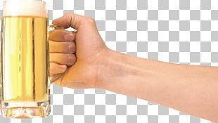 Beer Pong Budweiser Beer Glassware PNG