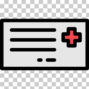 Medicine Physician Medical Prescription Health Care Pharmaceutical Drug PNG