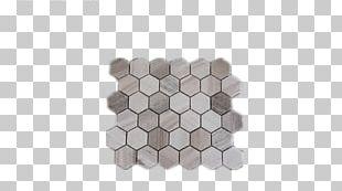 Metal Product Design PNG