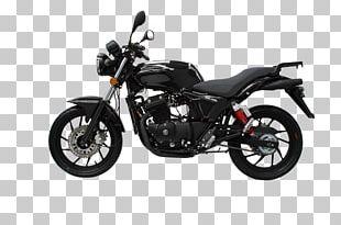 Motorcycle Kawasaki Heavy Industries Car Moto Morini Harley-Davidson PNG