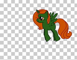 Pony Horse Cat Canidae PNG