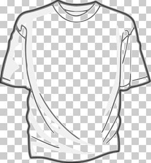 T-shirt Clothing PNG