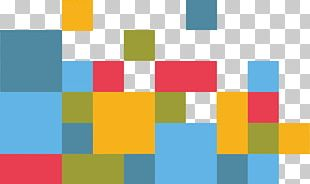 Graphic Design Square Desktop Pattern PNG