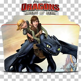 Hiccup Horrendous Haddock III Astrid YouTube How To Train Your Dragon PNG