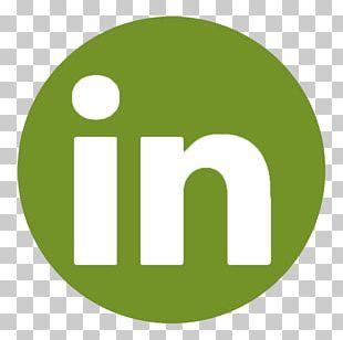LinkedIn Social Media Marketing Facebook Computer Icons PNG