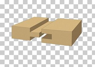 Tongue And Groove Woodworking Joints Metal PNG