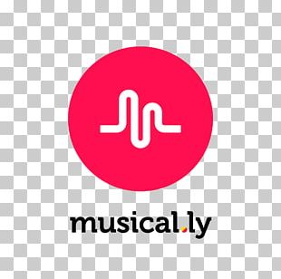Musical.ly T-shirt YouTube Musical Theatre Lip Sync PNG