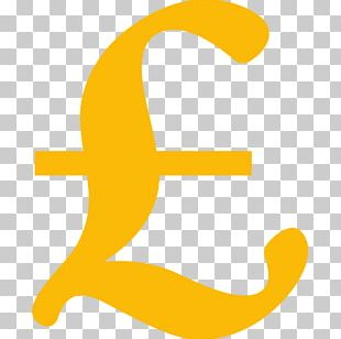 Pound Sign Pound Sterling Currency Symbol Dollar Sign PNG