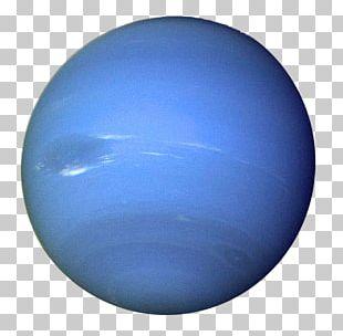 Sailor Neptune Earth Uranus Planet PNG