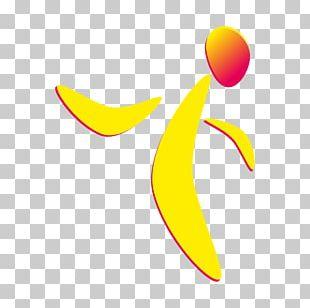 Terrenoire L'Arlequin ART'M Créateurs Associés Logo Saint-Étienne PNG