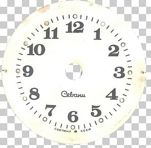 Alarm Clocks Clock Face Timer Digital Clock PNG