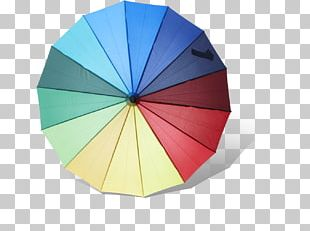 Umbrella Designer PNG